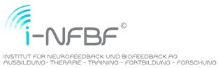 Institut for Neuro- and Biofeedback